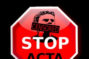 Le Parlement européen rejette le traité ACTA
