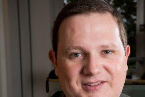 SFR Business Team propose deux offres sécurité en mode SaaS