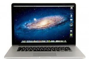 Test MacBook Pro Retina : plus qu'une évolution, une révolution (1ere Partie)