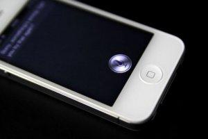Plainte en Chine contre le Siri d'Apple pour violation de brevet