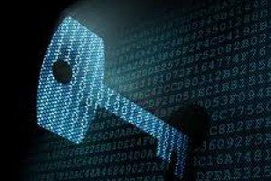 L'Open Data doit entrer dans une phase plus mature