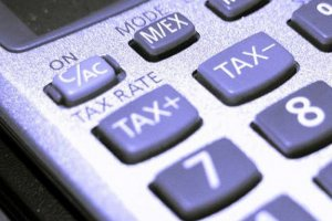 Le gouvernement prépare la taxation des géants de l'Internet