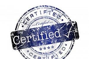 WPC 2012 : Microsoft ajoute trois certifications pour ses partenaires