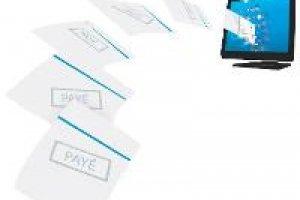 Dématérialisation des factures : EDF et GDF veulent faire payer l'Etat