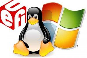 Les d�veloppeurs Linux tentent de contourner Boot Secure de Windows 8