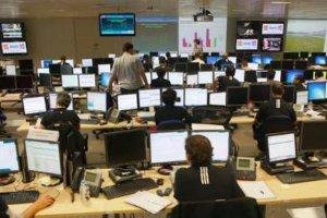 Atos d�voile les coulisses IT des Jeux Olympiques 2012
