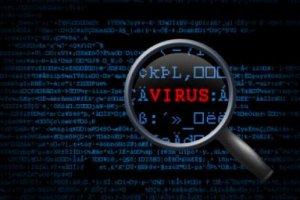 Après Flame, le malware Mahdi espionne le Moyen-Orient
