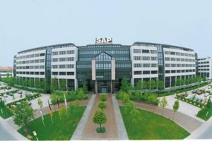 Hitachi Data Systems se dote d'un centre de compétence SAP