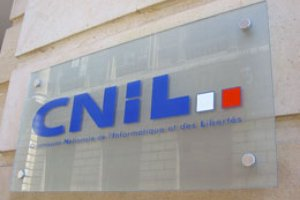 Plus de 10 000 CIL en France selon la CNIL