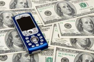 Le mobile banking s�duit les europ�ens selon Forrester
