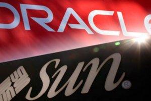 Oracle abandonne le projet  Fortress dans le HPC
