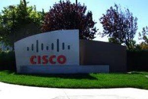 Cisco supprime 1 300 emplois dans le monde