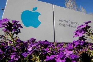 Trimestriels Apple: des résultats inférieurs aux attentes