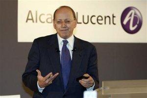 Trimestriels Alcatel-Lucent : Des pertes et 5 000 postes supprimés dans le monde