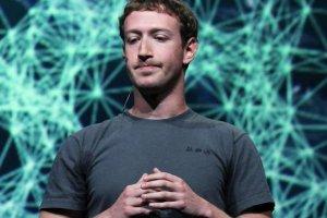 Trimestriels Facebook : des résultats honorables sanctionnés