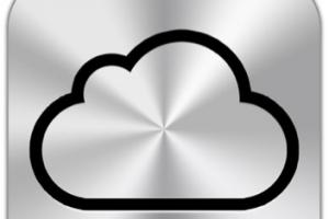 Compte iCloud piraté, Apple mis en cause