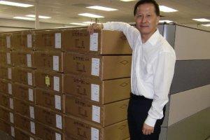 Brocade obtient 112 millions de dollars dans son procès contre A10 Networks