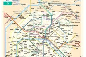 Open Data : la RATP ouvre certaines données, mais pas ses horaires