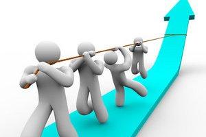 Levée de fonds chez Pradeo pour développer les ventes indirectes