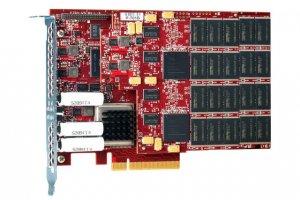 IBM va acquérir Texas Memory, spécialiste des baies SSD