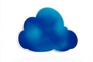 Amazon �toffe les fonctions d'Oracle Database dans son cloud