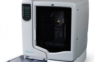 Prévisions Gartner : Impression 3D et Byod au sommet des technologies émergentes