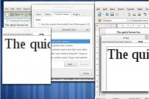 LibreOffice s'attaque à ses bugs critiques avec le programme HardHacks