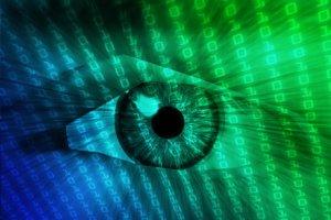 Attaque Chapcrack : Microsoft conseille d'utiliser le protocole PEAP
