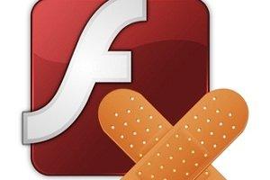 Adobe Flash assiégé par les pirates