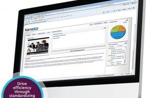 IBM rachète Kenexa et son offre RH pour 1,3 milliard de dollars