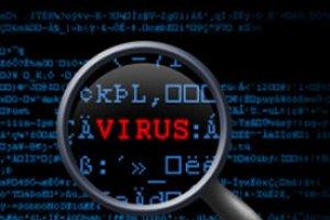 Les Mac sous la menace d'une dangereuse faille zéro-day dans Java