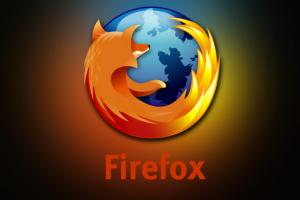 Firefox 15 am�liore la gestion de la m�moire et la s�curit�