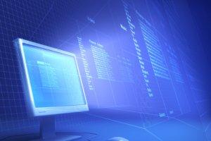 VMworld 2012 : VMware greffe la sécurité Intel TXT à vSphere 5.1
