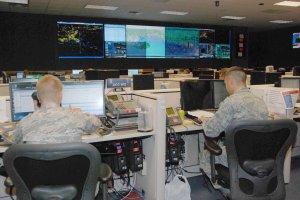 L'US Air Force veut am�liorer ses capacit�s en cyberattaque
