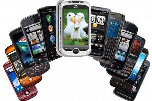 L'arrivée de Free Mobile a couté 53 000 clients à SFR