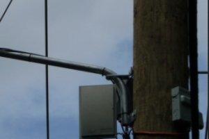 La consolidation des réseaux reste une priorité des décideurs IT