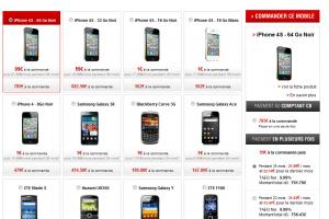 3,6 millions d'abonn�s pour la fus�e Free Mobile
