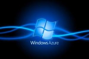 Microsoft associe les applications Windows 8 à son cloud Azure
