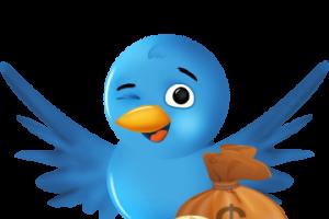 Twitter autorise les annonceurs � cibler ses utilisateurs