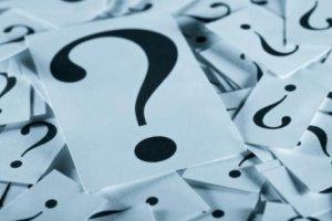 Quel avenir pour l'accord Ficome/FEB ?