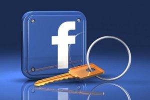 Facebook part en guerre contre les