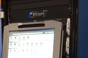 Dell et VMware lancent une box tout en un dédiée au VDI