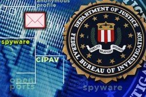 12 millions d'identifiants iOS subtilis�s au FBI par AntiSec