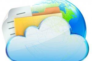 Amazon S3 autorise le partage de ressources pour les applications web