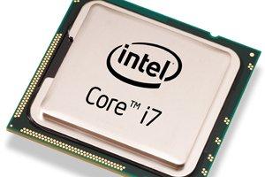 Intel dévoile une puce mobile cadencée à 3 GHz