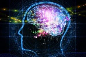 Le cerveau humain : future cible des hackers
