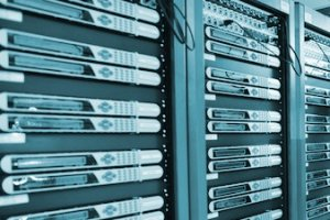 Windows Server 2012 pousse le datacenter vers le cloud