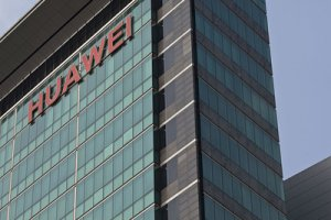Huawei s'associe avec iSoftStone dans les services IT