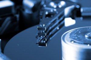 Stockage sur disque : un marché très dynamique selon IDC