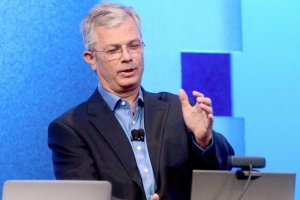 IDF 2012 : l'interaction vocale inspirée de Siri arrive sur les ultrabooks